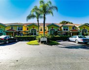 2470 Old Groves Rd Unit J-201, Naples image