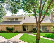 2908 Hunters Creek Place, Plano image