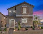10594 Sariah Skye Avenue Unit lot 78, Las Vegas image