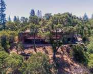 139 Crescent Ave, Portola Valley image