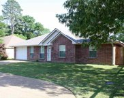 521 Neches St., Chandler image
