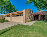 14279 N 91st Place, Scottsdale image