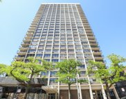88 West Schiller Street Unit 702, Chicago image