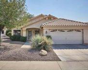 11839 S 45th Street, Phoenix image