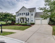 5520 GRACELYN COURT, Woodbridge image