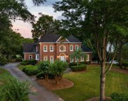 5817 Providence Country Club  Drive, Charlotte image