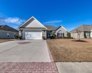1022 University Forest Dr, Conway image