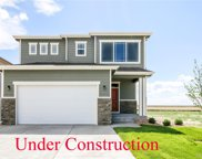 1201 103rd Ave Ct, Greeley image