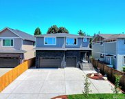 2147 Browns Point Blvd, Tacoma image