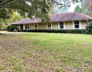 10725 Nw County Road 235, Alachua image