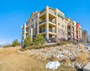 1162 Rockhurst Drive Unit 106, Highlands Ranch image