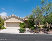 11156 DELL CLIFFS Court, Las Vegas image
