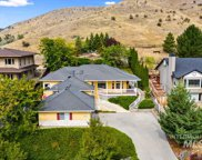 5036 W Outlook Ave, Boise image