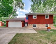 12112 Hampshire Circle N, Champlin image