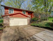 6204 Indian Mound Dr, Mcfarland image