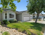 121     Headwaters Road, Templeton image