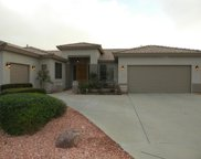 2133 W Enfield Way, Chandler image