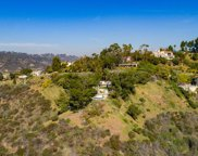 1785  Bel Air Rd, Los Angeles image