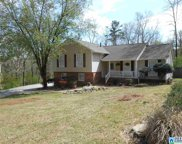 3255 Yellowhammer Dr, Irondale image