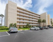 131 Se 3rd Ave Unit #301, Dania Beach image