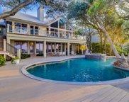 11 S Beach Lagoon  Drive, Hilton Head Island image