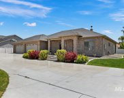 229 Canyon Crest Dr, Twin Falls image