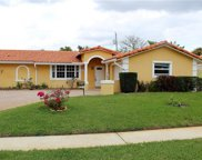 629 Clear Lake Ave, West Palm Beach image