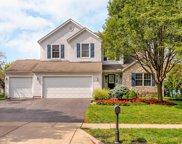 5957 Hampton Corners N, Hilliard image