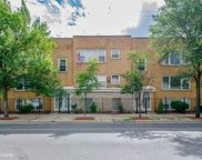 4511 North Central Avenue Unit 203, Chicago image