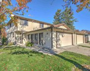 7023 Wineberry Way, Dublin image