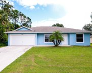 1265 SW Herald Road, Port Saint Lucie image