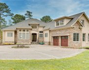 3340 Eagle Nest Point, Virginia Beach image