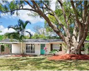 2709 Ambergate Road, Winter Park image