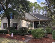 936 Heshbon Dr., North Myrtle Beach image