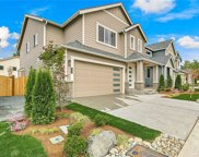 14709 41st Ave SE Unit 6, Bothell image