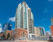 325 7th Ave Unit #905, Downtown image