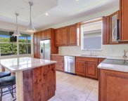 10852 Madison Drive, Boynton Beach image