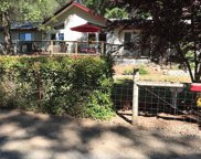 3570  Paydirt Drive, Placerville image