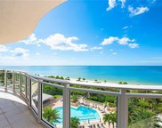 8231 Bay Colony Dr Unit 702, Naples image