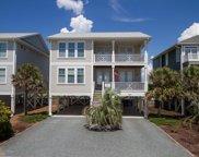 409 E Second Street, Ocean Isle Beach image