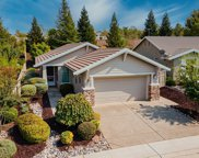 2876  Blue Heron Loop, Lincoln image
