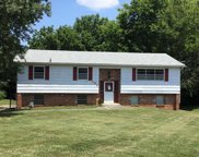 104 Swanee Drive, Maryville image