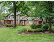 15948 Silent Creek, Chesterfield image