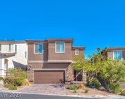 8648 Todd Allen Creek Street, Las Vegas image