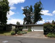 851 ARMSTRONG  AVE, Eugene image
