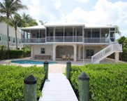 17 Mutiny Place, Key Largo image