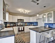 1503 Quail Valley Dr, Georgetown image