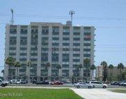 1980 N Atlantic Unit 713, Cocoa Beach image