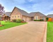 917 NW 195th Place, Edmond image