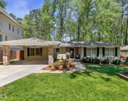 2663 Winding Ln, Brookhaven image
